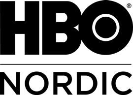 blog_HBO-nordic