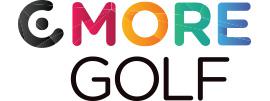 blog_cmore-golf