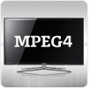 netvnummer-MPEG4-tv