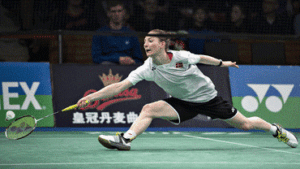 blog_badminton